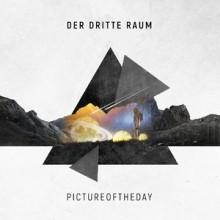 Der Dritte Raum - Pictureoftheday (Harthouse)