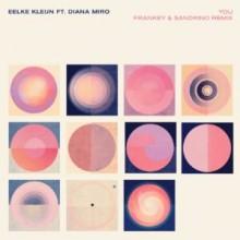Eelke Kleijn - You (Frankey & Sandrino Remix) (DAYS like NIGHTS)