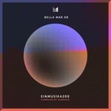 VA - Einmusik - Bella Mar 08 (Einmusika)