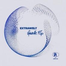 Extrawelt - Gazelle Flip (Dreaming Awake)