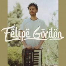 Felipe Gordon - Keepin' It Jazz (Shall Not Fade)
