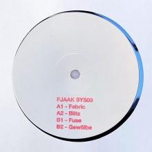 Fjaak - SYS03 (Fjaak)