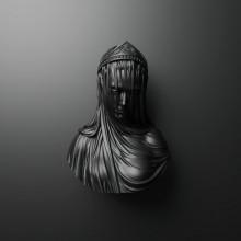 Gorgon City - Dreams (Totally Enormous Extinct Dinosaurs Remix) (Positiva)