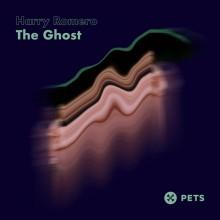 Harry Romero - The Ghost  (Pets)