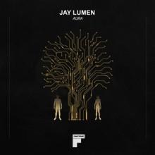 Jay Lumen - Aura (Footwork)