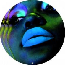 Jerome Sydenham & Fatima Njai & Mario Punchard - Trans Afro Express (Remixes) (Rekids)