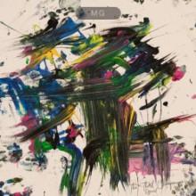 Martin Gore - The Third Chimpanzee Remixed (Mute)
