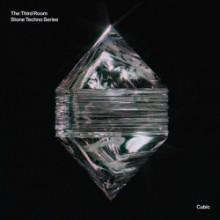 Matrixxman & Rodhad & Yan Cook & Vnnn. - Stone Techno Series - Cubic EP (The Third Room)