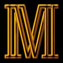 Molly Millions - MDLA Remixes (Mute)