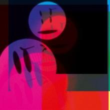 Niconé - Acid Riot Remixes II (Dantze)