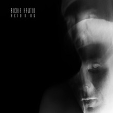 Richie Hawtin - Acid King (From Our Minds)