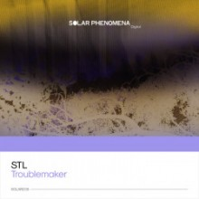 STL - Troublemaker (Solar Phenomena)