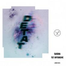 Sasha - Tet Offensive (Last Night On Earth)