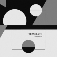 Translate - Perspectives (Edit Select)