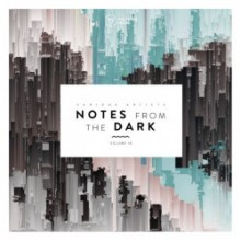 VA - Notes from the Dark, Vol. 16 (Voltaire)