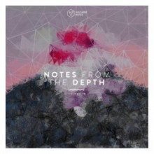 VA - Notes from the Depth, Vol. 18 (Voltaire)