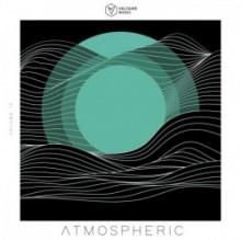 VA - Voltaire Music Pres. Atmospheric, Vol. 15 (Voltaire)