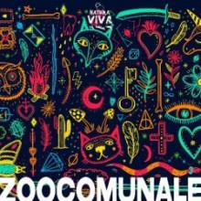 VA - Zoo Comunale 3 (Natura Viva)
