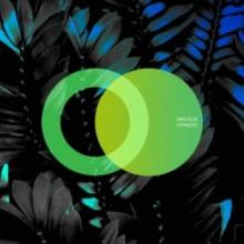 Who Else - Hypnotic (Area Verde)