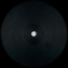 Yan Cook - PRRUKLTDBLK10 (Planet Rhythm)