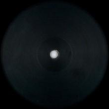 Yan Cook & Responder & Alpi - 106.11 (Planet Rhythm)