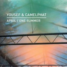 Yousef, CamelPhat - April One Summer (Knee Deep In Sound)