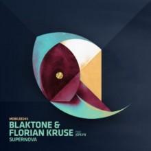 blaktone, Florian Kruse, Joplyn - Supernova (Mobilee)