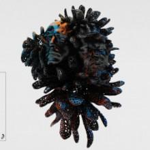 gardenstate & Bien - The Best Part (incl. Patrice Bäumel Remix) (Remixes) (Anjunabeats)