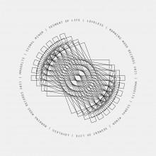 00 - Signal Minor - Segment of Life - Morning Mood Records - MMOOD175 - 2021 - WEB