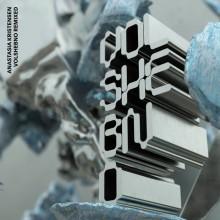 Anastasia Kristensen - Volshebno Remixed (Houndstooth)