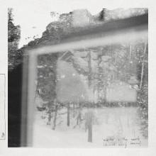 Leaving Laurel - Winter In The Woods (incl. Daniel Avery remix) (Anjunadeep)