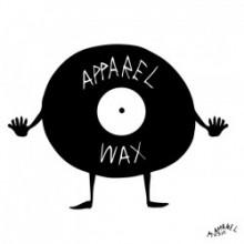 Apparel Wax - 10 (Apparel)