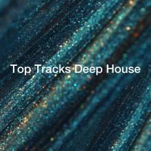 Top Tracks Deep House September 2021