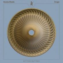 Booka Shade - Drago (Ritter Butzke)