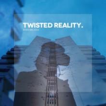 Boris Brejcha - Twisted Reality (Ultra)
