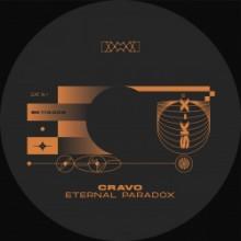 CRAVO - Eternal Paradox (SK_eleven)