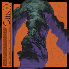 Otik - Trifecta (incl. Zenker Brothers remix) (Club Qu)