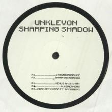 Unklevon - Sharping Shadow (Boysnoize)