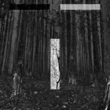 Chris Liebing & Ralf Hildenbeutel & Miles Cooper Seaton - Faul Line (Plaid Remix) (Mute)