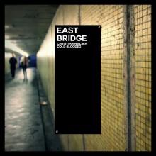 Christian Nielsen - Cold Blooded (Eastbridge)