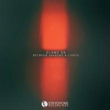 Clawz SG - Between Shadows & Lights (Steyoyoke)