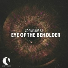 Cornelius SA - Eye Of The Beholder (DAYS like NIGHTS)
