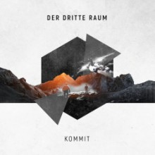 Der Dritte Raum - KOMMIT (Harthouse Mannheim)