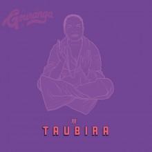 Dombrance - Taubira (Gouranga)