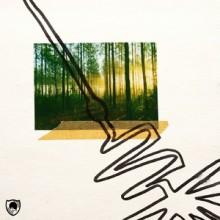 Flylight - Dreamer(incl Robert Babicz Remix) (Babiczstyle)