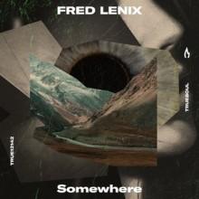 Fred Lenix - Somewhere (Truesoul)