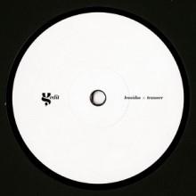 Leonidas (CH) - Taff (Traumer Edit) (Gettraum)