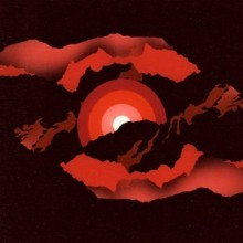 HOSH - Tighter (feat. Jalja) (CamelPhat Extended Remix) (Three Six Zero)