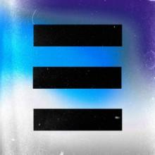 Hybrasil - Stellar Variation EP (UNCAGE)