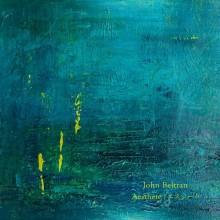 John Beltran - Aesthete (Furthur Electronix)